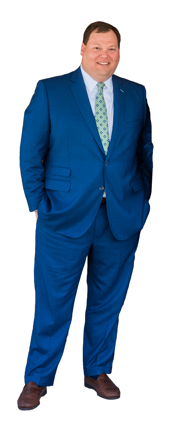 University Motor Company Columbia Sc >> David C. Marshall | Attorney | Orangeburg SC